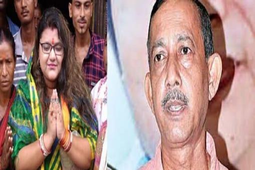 West Bengal Election Results 2021: দলের বিপুল জয়েও ইন্দ্রপতন, হেরে গেলেন গৌতম দেব-সুজাতা খাঁ!