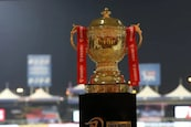 IPL 2021: দেশে অতিমারী, বিদেশে চলল আইপিএল! থামানো যাবে না কোটিপতি লিগ