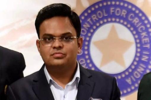 IPL 2021: ক্রিকেট পরে, মানুষের জীবন আগে বলছেন জয় শাহ
