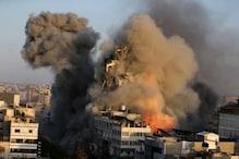 Israel-Palestine Conflict: যুদ্ধ থামছে না! মুসলিম দেশের মন্ত্রীদের আপৎকালীন বৈঠক