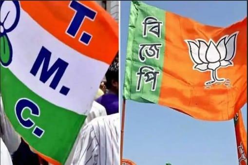 West Bengal Election Results 2021: উলটপুরান নদিয়ায়? লোকসভার ফল মুছে বিধানসভায় উজ্জ্বল হচ্ছে তৃণমূল!