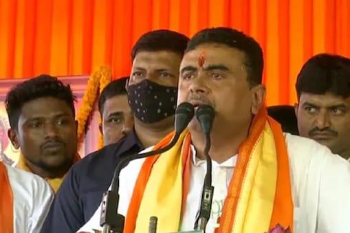 Suvendu Adhikari: নন্দীগ্রাম জয়েও চাপ বাড়ছে শুভেন্দুর, ফল বেরোতেই সঙ্গ-ত্যাগ ঘনিষ্ঠ নেতার!