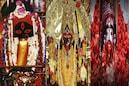 আজ থেকে রাজ্যে 'কার্যত' লকডাউন, বন্ধ হয়ে গেল তারাপীঠ-কালীঘাট-দক্ষিনেশ্বর মন্দির