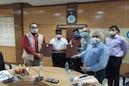 গ্যাসচালিত বেসরকারি বাস নামবে কলকাতায়, ডিজেলের মূল্যবৃদ্ধি আর দূষণকে চ্যালেঞ্জ