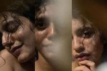 Priya Prakash Varrier: প্রিয়ার 'বোল্ড' অবতারে চমকে উঠলেন ফ্যানেরা ! ছবি ভাইরাল বিদ্যুতের গতিতে