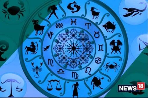 Horoscope Today, 09 October 2021 (Ajker Rashifal): জন্মদিন মিলিয়ে দেখে নিন আজকের দিনে কোন রাশি কী নির্দিষ্ট করে রেখেছে তার জাতক-জাতিকার জন্য।
