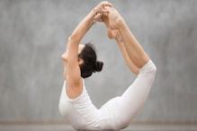 International Yoga Day 2021:পিরিয়ডসের ব্যথা থেকে মুক্তি পেতে এই আসনগুলো তুলনাহীন