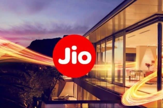JioFiber Postpaid চালু করল জিও, কী কী সুবিধা রয়েছে জেনে নিন