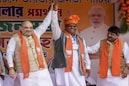 বিদেশের ডেরা থেকে উত্তরবঙ্গকে অশান্ত করার ছক BJP সাংসদের, অভিযোগ TMC-র