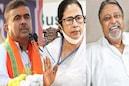 'মুকুল রায়কে সমর্থন করব', পিএসি সসদ্যপদ নিয়ে BJP-কে খোলা চ্যালেঞ্জ মমতার