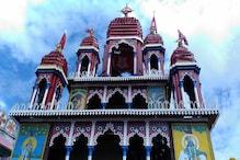 Mahesh Rathyatra: করোনা পরিস্থিতিতে স্থগিত হয়ে গেল ৬২৫ বছরের মাহেশের রথযাত্রা