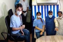 সিটি কলেজেও ক্যাম্প করেছিল ভুয়ো IAS! কসবা টিকা জালিয়াতি-কাণ্ডে চাঞ্চল্যকর মোড়