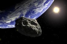 Asteroid Day: গ্রহাণু কি আবার আছড়ে পড়বে পৃথিবীতে? কী বলছে NASA!