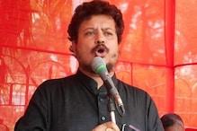 'সাইনবোর্ড-ভিজিটিং কার্ড,অস্তিত্ব হারিয়েছে CPIM', TMC-তে পদ পেয়ে বিস্ফোরক ঋতব্রত