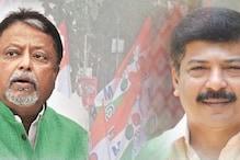 সুদীপ তৃণমূলে গেলেই ত্রিপুরায় 'খেলা' শেষ? ভাঙন আটকাতে আপ্রাণ চেষ্টায় BJP