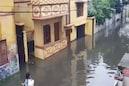 Kolkata Weather Alert: আগামিকাল আরও বাড়বে বৃষ্টি, হলুদ সর্তকতা কলকাতায়!