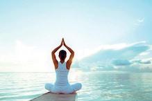 International Yoga Day 2021: পলিসিস্টিক ওভারি? এই যোগাসনে পাবেন উপকার