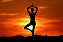 International Yoga Day 2021: ট্রেনার ছাড়াই এবার শিখে ফেলুন যোগা, ট্রাই করুন এই অ্যাপ
