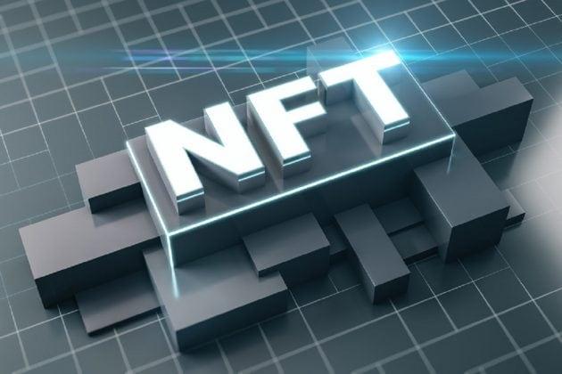বহুমূল্যের NFT কী? এটা কী ভাবে কাজ করে? বিশদে জানুন!
