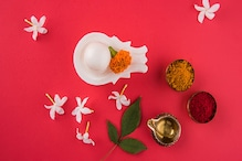 Shravan Month 2021: শ্রাবণ মাস মনস্কামনা পূরণের মাস, জানুন এই মাসে কী কী করণীয় ও তার মাহাত্ম্য