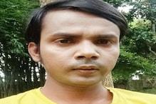 'নুসরত নাকি আমায় ছেড়ে চিকেন আলীর সাথে পালিয়ে গেছে,গুজব' হিরো আলমের পোস্ট হইচই