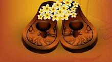 পঞ্জিকা ২৪ জুলাই: দেখে নিন নক্ষত্রযোগ, শুভ মুহূর্ত, রাহুকাল এবং দিনের অন্য লগ্ন!