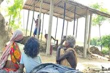 North Bengal: বিডিওর উদ্যোগে মাথার উপর ছাদ পেলেন ইসলামপুরের আদিবাসী বৃদ্ধা