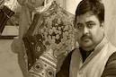 মুকুল ঘনিষ্ঠ রাজু সরকারের হঠাৎ মৃত্যুতে প্রমাদ গুনছে বিজেপি! ময়নাতদন্ত আজ