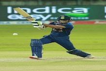 India vs Sri Lanka: চার নতুন মুখের অভিষেক ম্যাচে লো স্কোরিং টোটাল ভারতের