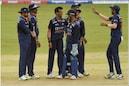 Ind vs SL: দলে হু হু করে ছড়িয়ে পড়ল করোনা সংক্রমণ, এবার তালিকায় 'এঁরা'