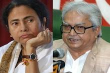 BJP-কে রুখতে তৃণমূল 'সঙ্গ' বামেদের! শত্রুতা অতীত, বুঝিয়ে দিলেন বিমান বসু