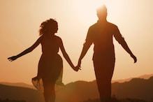 Relationship Tips: আপনার পার্টনার ভালোবাসার ক্ষেত্রে কতটা সক্রিয়? জানতে হলে বিস্তারিত পড়ুন