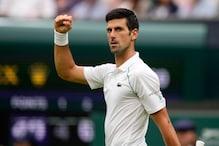 Wimbledon 2021 Winner: উইম্বলডন জকোভিচের, গ্র্যান্ডস্ল্যাম জয়ের রেকর্ডে ছুঁলেন ফেডেরার, নাদালকে