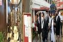 অবশেষে জামিন পেল টিম আইপ্যাক! ত্রিপুরায় হাতে হাত তৃণমূল-কংগ্রেসের