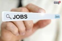 VSSC Recruitment:চাকরির খবর!বিক্রম সারাভাই স্পেস সেন্টারে বিভিন্ন পদে নিয়োগশুরু
