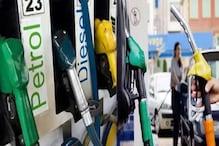 Petrol Diesel Price : কলকাতায় সেঞ্চুরির দোরগোড়ায় পেট্রোল, জেলায় আরও দড়! একনজরে দেশের জ্বালানি-চিত্র...