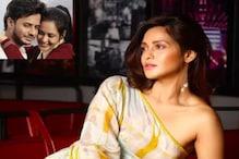 Priyanka:রাহুলের সঙ্গে ইনস্টাগ্রামে ছবি, ঘরে-বাইরে কতটা ব্যস্ত প্রিয়াঙ্কা সরকার?