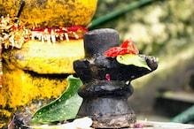 কোন মন্ত্রে কীভাবে প্রসন্ন করবেন ভগবান শিবকে? জানুন শ্রাবণ মাসের মাহাত্ম্য