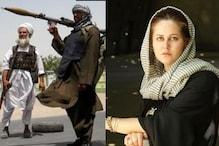 'পোশাকের জন্য মেয়েদের খুন করা হচ্ছে'!আফগান পরিচালকের কথায়, পরের টার্গেট হয়তো আমি