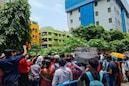২৫ হাজারেরও বেশি অভিযোগ এসএসসিতে, আগামী সপ্তাহ থেকেই শুরু শুনানি পর্ব