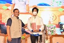 Lovlina Assam felicitation : কোটি টাকা, ডিএসপি পদে চাকরি এবং একাধিক পুরস্কার লাভ