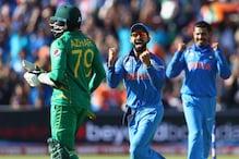 Full Schedule Of T-20 World Cup 2021: India vs Pakistan: পাঁচ বছর পর আবার বিশ্বকাপে ভারত-পাকিস্তান, মহাম্য়াচের তারিখ, সময় জেনে নিন