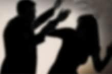 স্ত্রীকে খুন করে নিজের যৌনাঙ্গ কেটে আত্মহত্যার চেষ্টা স্বামীর, চাঞ্চল্য হলদিয়ায়