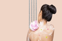 Beauty Tips|| বডি ওয়াশ নাকি সাবান? ত্বকের যত্নে কোনটা সব দিক থেকে ভাল? জেনে নিন...