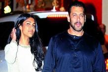 Salman Khan Niece Alizeh Agnihotri: বলিউডে অভিষেকের অপেক্ষায় সলমানের ভাগ্নি আলিজে অগ্নিহোত্রী, আচমকা চর্চায় কেন জানেন?