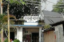 উদ্ধার হওয়া বোমা নিষ্ক্রিয় করল বোম ডিস্পোজাল স্কোয়াড