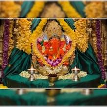 Ganesh Chaturthi 2021: দেশের এসব মন্দিরে সদাজাগ্রত গণপতি, চতুর্থীর পুণ্যলগ্নে জানুন বিস্তারিত!