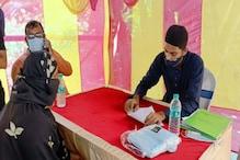 'দুয়ারে বিধায়ক' পরিষেবা চালু ISF বিধায়ক নওশাদ সিদ্দিকীর