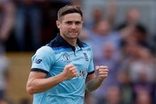 Chris Woakes IPL : আইপিএল থেকে সরে দাঁড়ানোর কারণ ব্যাখ্যা করলেন ওকস