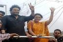 'বোনের বিরুদ্ধে প্রচার করবেন না', ভবানীপুরে বাবুল ধাক্কা সামলাতে প্রিয়াঙ্কা উবাচ